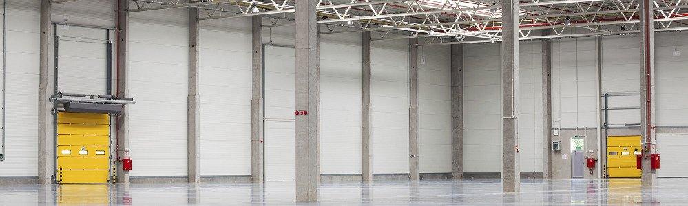 Consultoría inmobiliaria de Parcelas Industriales en Tenerife
